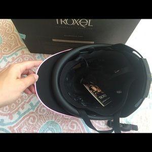 Other - Troxel Helmet